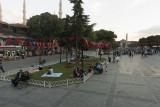 Istanbul Iftar at At Meydan 2651.jpg