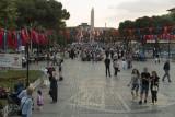 Istanbul Iftar at At Meydan 2652.jpg