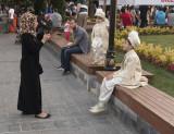 Istanbul Iftar at At Meydan 2663.jpg