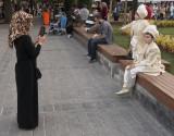 Istanbul Iftar at At Meydan 2664.jpg