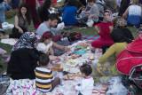Istanbul Iftar at At Meydan2672.jpg