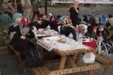 Istanbul Iftar at At Meydan2675.jpg