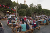 Istanbul Iftar at At Meydan2676.jpg