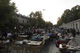 Istanbul Iftar at Suleymaniye2705.jpg
