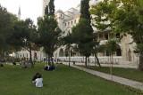 Istanbul Iftar at Suleymaniye2706.jpg