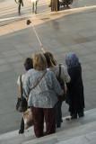 Istanbul Iftar at Yeni Cami 2665.jpg