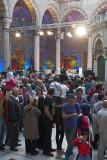 Istanbul Iftar at Yeni Cami 2695.jpg