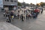 Istanbul Iftar at Yeni Cami 2701.jpg