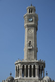 Izmir Saat Kulesi October 2015 2574.jpg