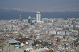 Izmir views from citadel October 2015 2406.jpg