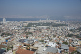 Izmir views from citadel October 2015 2415.jpg
