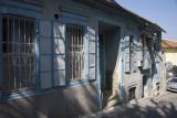 Izmir Old Houses October 2015 2423.jpg