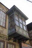 Izmir Old Houses October 2015 2442.jpg