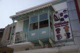 Izmir Old Houses October 2015 2445.jpg