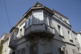 Izmir Old Houses October 2015 2536.jpg