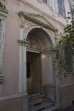 Izmir Old Houses October 2015 2537.jpg