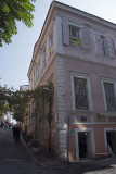 Izmir Old Houses October 2015 2538.jpg