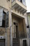 Izmir Old Houses October 2015 2539.jpg