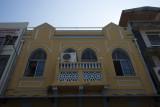 Izmir Old Houses October 2015 2562.jpg