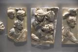 Selcuk Museum October 2015 2882.jpg