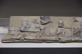 Selcuk Museum October 2015 2884.jpg