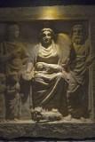 Selcuk Museum October 2015 2962.jpg