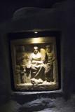 Selcuk Museum October 2015 3156.jpg