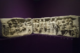 Selcuk Museum October 2015 3130.jpg
