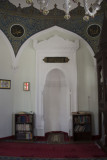 Izmir Yali or Konak Mosque October 2015 2567.jpg