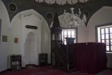 Izmir Yali or Konak mosque October 2015 2564.jpg