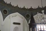 Izmir Yali or Konak mosque October 2015 2565.jpg