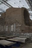 Ephesus Terraced Houses October 2015 2701.jpg