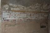 Ephesus Terraced Houses October 2015 2705.jpg
