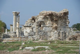 Ephesus Church of Mary October 2015 2783.jpg