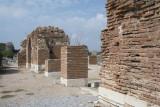 Ephesus Church of Mary October 2015 2788.jpg