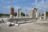Ephesus Church of Mary October 2015 2791.jpg
