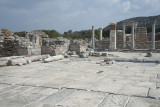 Ephesus Church of Mary October 2015 2793.jpg