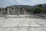 Ephesus Church of Mary October 2015 2795.jpg