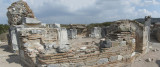 Ephesus Church of Mary October 2015 2801 Panorama.jpg