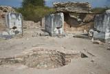 Ephesus Church of Mary October 2015 2807.jpg