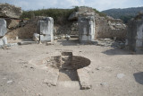 Ephesus Church of Mary October 2015 2808.jpg