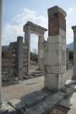 Ephesus Church of Mary October 2015 2812.jpg