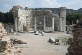 Ephesus Church of Mary October 2015 2826.jpg