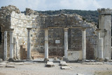Ephesus Church of Mary October 2015 2827.jpg