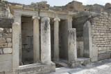 Ephesus Hellenistic Fountain house October 2015 2830.jpg