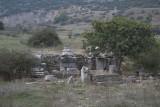 Ephesus Lucas Grave October 2015 2650.jpg