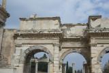 Ephesus Mazeus and Mythridates gate October 2015 2767.jpg