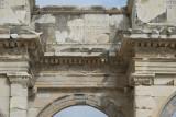 Ephesus Mazeus and Mythridates gate October 2015 2770.jpg