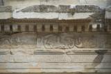 Ephesus Mazeus and Mythridates gate October 2015 2771.jpg