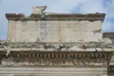 Ephesus Mazeus and Mythridates gate October 2015 2772.jpg